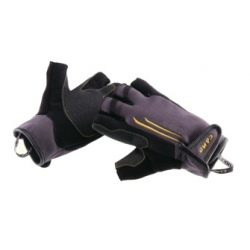 Start Rappel Gloves Fingerless
