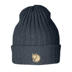 Byron Hat - Graphite