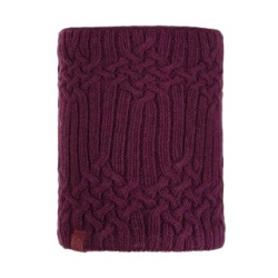 Knitted&Polar Neckwarmer...