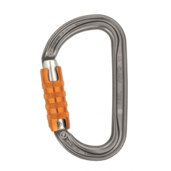 Am′D Triact-Lock Karabiner M34A TL