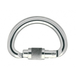 Omni Screw Lock M37 SL