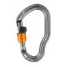 Vertigo Wire Lock   M40A WLU