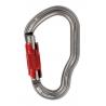 Vertigo Twist-Lock M40A RLA