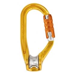Rollclip Triact-Lock Poulie P74 TL