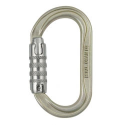 Oxan Karabiner Triact Lock...
