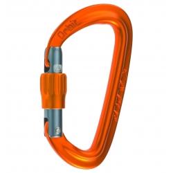 Orbit Lock - Orange