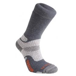 Hike MW MerinoPerf Boot -...