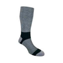Liner Coolmax Boot 2 paar- Grey
