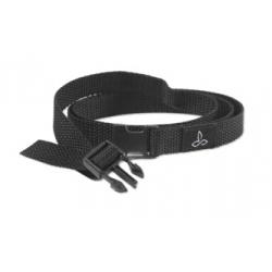 Chalkbag Belt - Black