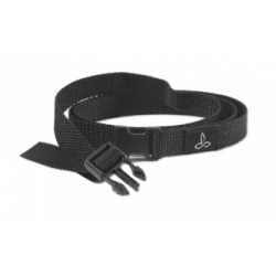 Chalkbag Belt - Black