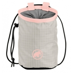 Basic Chalk Bag - Linen