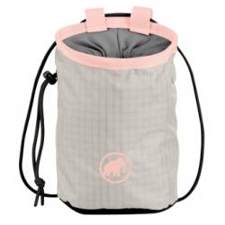 Basic Chalk Bag - Linen