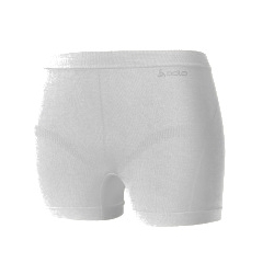 W Panty Evolution Light - White