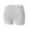 W Panty Evolution Light - White