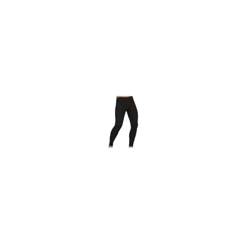 W Bodyfit 200 Oasis Leggings - Black