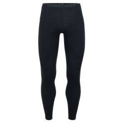 Bodyfit 200 Oasis Leggings -Blck/Monsoon