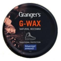 G-Wax 80g