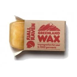 Greenland Wax 100g
