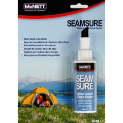 McNett SeamSure 60ml