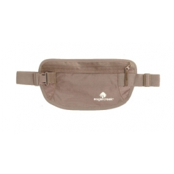Undercover Money Belt - Khaki