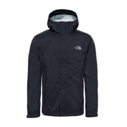 Venture 2 Jacket - TNF Black-TNF Black