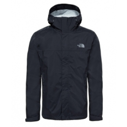 W Venture 2 Jacket - TNF Black