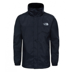 Resolve 2 Jacket - TNF Black