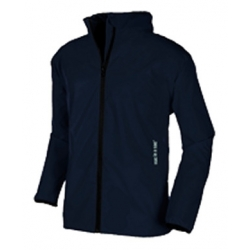MIAS Origin Jacket - Navy