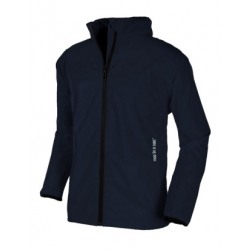 MIAS Classic 2 Junior Jacket - Navy