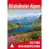 Kitzbuhlerer Alpen WF