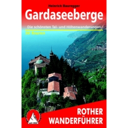 Gardaseeberge  WF