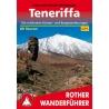 Teneriffa WF