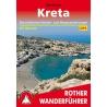 Kreta WF