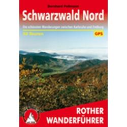 Schwarzwald Nord  WF