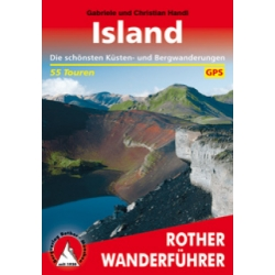 Island WF
