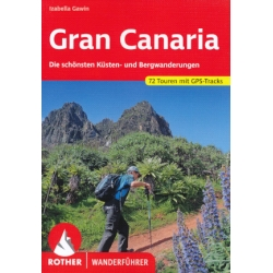 Gran Canaria WF