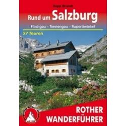 Salzburg Rund um WF