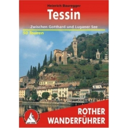 Tessin WF