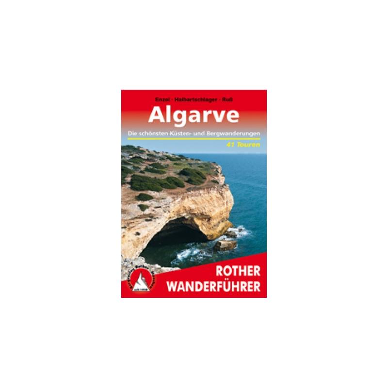 Algarve  WF