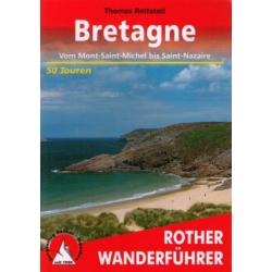 Bretagne  WF