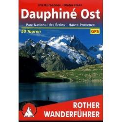 Dauphine Ost  WF