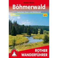 Bohmerwald  WF