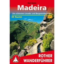 Madeira  WF