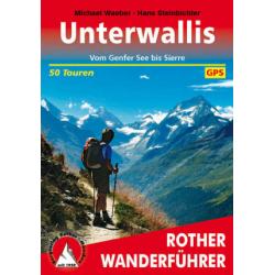 Unterwallis WF
