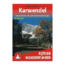 Karwendel WF