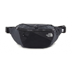 Lumbnical - Asphalt Grey-TNF Black Large