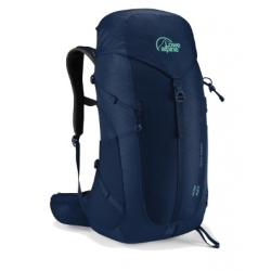 Airzone Trail ND24 - Blue Print