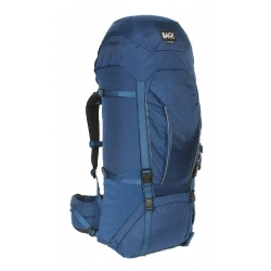 Lite Mare Lady 2 - Dark Blue