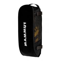 Crampon Pocket - Black