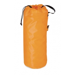 Fast & Light Sack, Reg - Daybreak Orange
